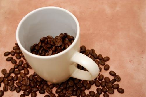 кава на ранкову думку